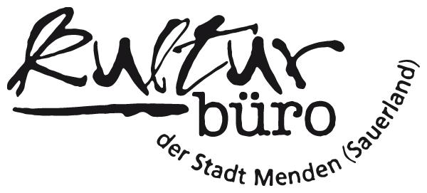 Kulturbüro Stadt Menden (Sauerland)