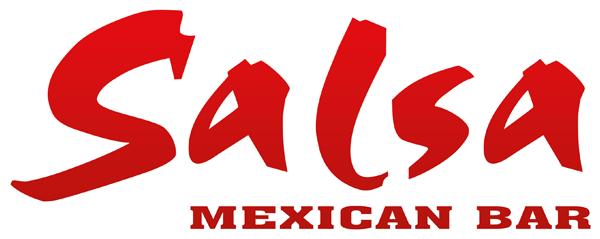 Salsa Menden - Mexican Bar & Restaurant