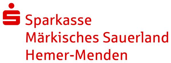Sparkasse Märkisches Sauerland Hemer-Menden