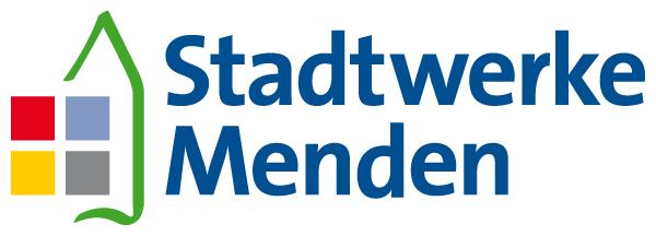 Stadtwerke Menden