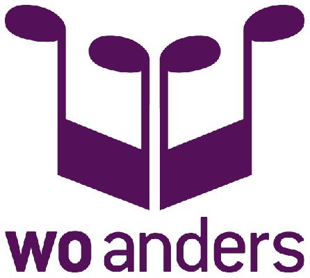 woanders - Der Live Klub in Menden