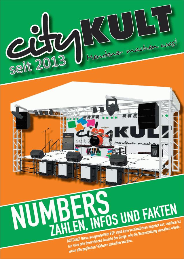 CityKULT-2019sponsorenonline-001