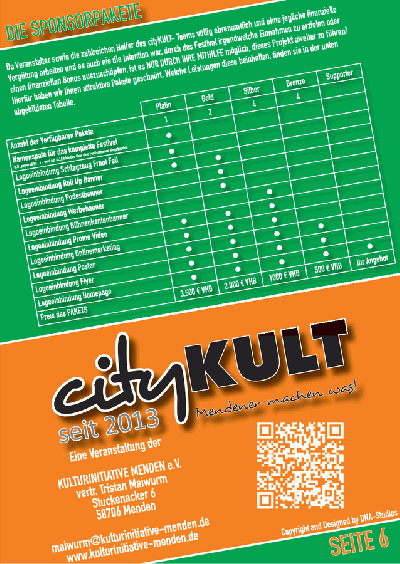 CityKULT-2019sponsorenonline-006